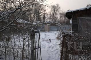 Продается участок 6 соток, Москва, поселение Воскресенское, СНТ Язово. 600 кв.м., собственность, электричество, вода, от частного лица (собственник)