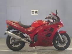 Suzuki RF 400R. исправен, птс, без пробега. Под заказ