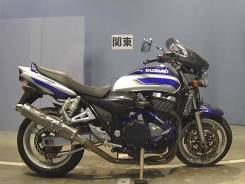 Suzuki GSX 1400. 1 400куб. см., неисправен, птс, без пробега. Под заказ