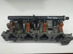 Инжектор. Alfa Romeo 156