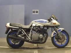 Suzuki Katana. 1 100куб. см., исправен, птс, без пробега. Под заказ