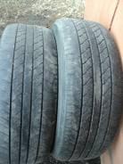 Dunlop SP Sport 270, 235/55R19