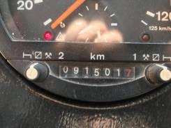 ПАЗ 4230-02. Продается автобус ПАЗ-423002, 4 750 куб. см., 20 мест