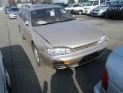 Toyota Scepter. VCV15, 3VZFE