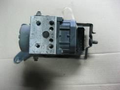 Блок управления. Subaru Legacy, BEE, BH5, BH9 Двигатели: EJ206, EJ254, EZ30D. Под заказ