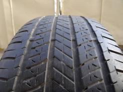 Bridgestone Turanza EL400. Летние, износ: 30%, 1 шт