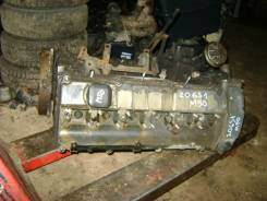 Двигатель BMW 206S1 M50