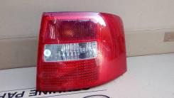 Стоп-сигнал. Audi A6 allroad quattro, 4BH Audi RS6, 4B4, 4B6 Audi S6, 4B2, 4B4, 4B5, 4B6 Audi A6, 4B2, 4B4, 4B5, 4B6 Двигатели: AKE, APB, ARE, BAS, BA...