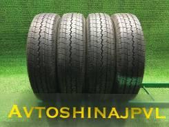 Toyo V-02. Летние, 2012 год, 10%, 4 шт
