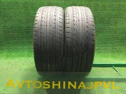 Goodyear GT-Eco Stage. Летние, 2014 год, 10%, 2 шт
