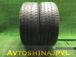 Toyo Proxes T1 Sport SUV. Летние, 2015 год, 20%, 2 шт