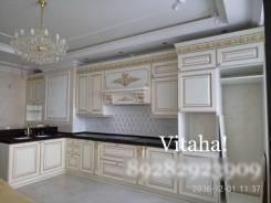 Кухни на заказ Установка сборка мебели!
