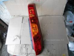 Стоп-сигнал NISSAN XTRAIL Nissan Xtrail, NT31