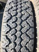 Dunlop SP Max Trak Grip. Всесезонные, 2015 год, 5%, 4 шт