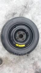 Запасное колесо. x13