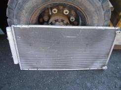 Радиатор кондиционера. Honda Accord, CU1 Двигатели: R20A, R20A3