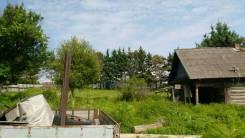 Земельный участок продажа. 26 000кв.м., собственность, электричество, вода