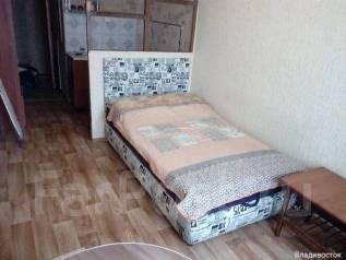 Гостинка, улица Некрасовская 52. Некрасовская, 18 кв.м. Комната