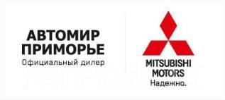 """Маркетолог. ООО """"Автомир Приморье"""""""
