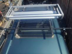 Багажники. Mitsubishi Delica, PD8W