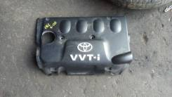Крышка двигателя. Toyota: Platz, Allion, Allex, ist, Vios, Corolla, Yaris Verso, Probox, Raum, Echo Verso, WiLL Cypha, Succeed, Corolla Rumion, bB, Co...