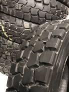 Dunlop Dectes SP731. Всесезонные, 2017 год, без износа, 1 шт