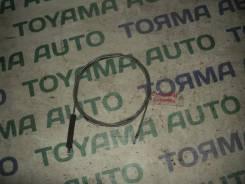 Тросик багажника. Toyota Vista, SV30