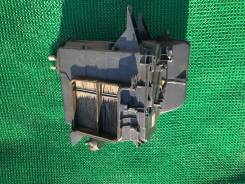 Радиатор отопителя. Lexus LX470, UZJ100 Двигатель 2UZFE