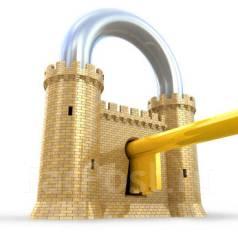 Установка вскрытие замена замков. Вскрытие сейфа