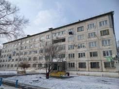 Гостинка, улица Губрия 17. п. Черняховский, частное лицо, 17 кв.м. Дом снаружи