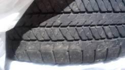 Bridgestone Dueler H/T. Всесезонные, 2014 год, 30%, 4 шт