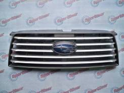 Решетка радиатора. Subaru Forester, SG5 Двигатели: EJ203, EJ205