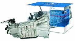 Коробка переключения передач. Лада 4x4 2121 Нива, 2121 Лада 2107 Лада 4x4 2131 Нива, 2131 Двигатели: BAZ21214, BAZ21213, BAZ2121, BAZ2106