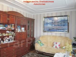 2-комнатная, улица Горная 25. Луговая, проверенное агентство, 45кв.м.