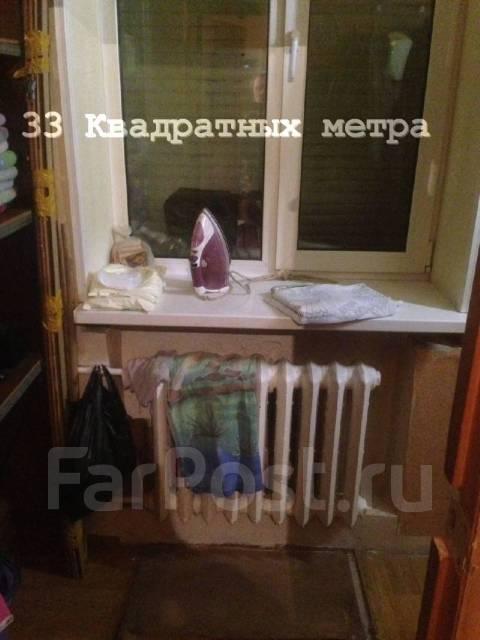 Торговое помещение на Школьной 1-я линия под любой вид деятельности во. 90 кв.м., улица Борисенко 19, р-н Борисенко