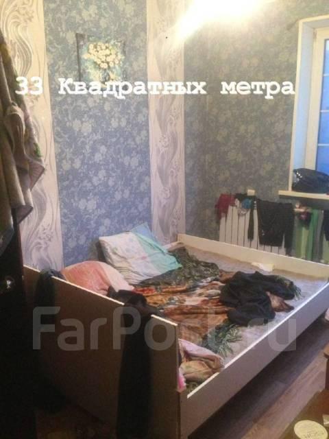 Торговое помещение на Школьной 1-я линия под любой вид деятельности во. 90 кв.м., улица Борисенко 19, р-н Борисенко. Интерьер