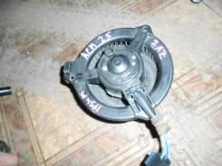 Мотор печки. Toyota Ipsum, ACM21, ACM21W, ACM26, ACM26W Двигатель 2AZFE