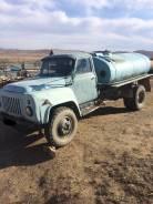 ГАЗ 53. Продам Газ 53, 4 250 куб. см., 3-5 т