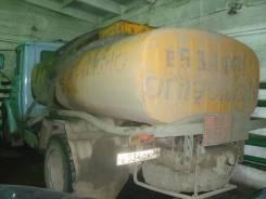 ЗИЛ 433362. Продается грузовик ЗиЛ-433362 бензовоз, 7 000куб. см., 5 000кг., 4x2