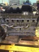 Двигатель в сборе. Volvo XC90 Двигатель B6324S5