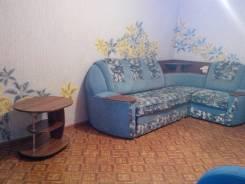 1-комнатная, улица Некрасова 3. Центр, частное лицо, 31кв.м.