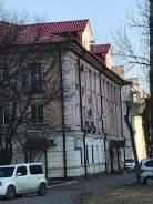 3-комнатная, проспект Блюхера 42. район Приморской сельхоз академии, частное лицо, 59кв.м. Дом снаружи
