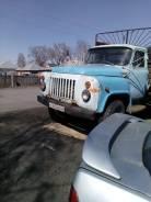 ГАЗ 52. Продам ГАЗ52, 2 000 куб. см., 3-5 т