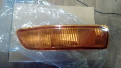 Повторитель поворота в бампер. Toyota Corona, AT190, CT190, CT195, ST190, ST191, ST195