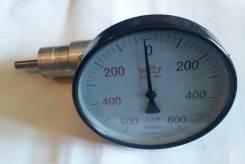Тахометр GSZ-87 600-0-600 r/min