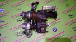 Турбина. Audi 80, 89/B3, 8C/B4 Volkswagen Golf, 1H1, 1H2, 1H5 Volkswagen Passat, 315 AAZ