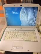 Acer Aspire 5720. WiFi, Bluetooth