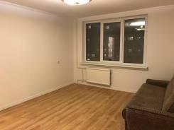 1-комнатная, бульвар Трудящихся 5. Колпино, частное лицо, 32 кв.м.