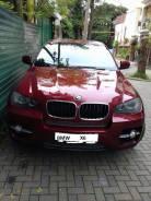 BMW X6. SAC, 98789787