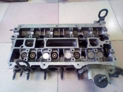 Головка блока цилиндров. Mazda: Atenza, MPV, CX-7, Mazda6 MPS, Mazda3 MPS, Axela Двигатели: L3VDT, L3KG, DISI, MZR, 2, 3L, 3, MZRDISI